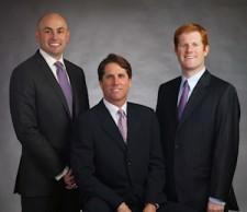 Bruce Gendelman Insurance