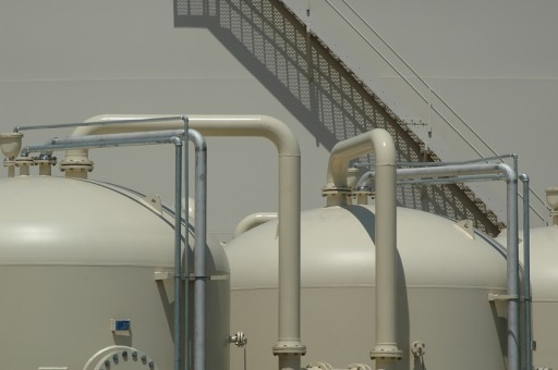 Intratec Discloses Production Costs of Amino Acids