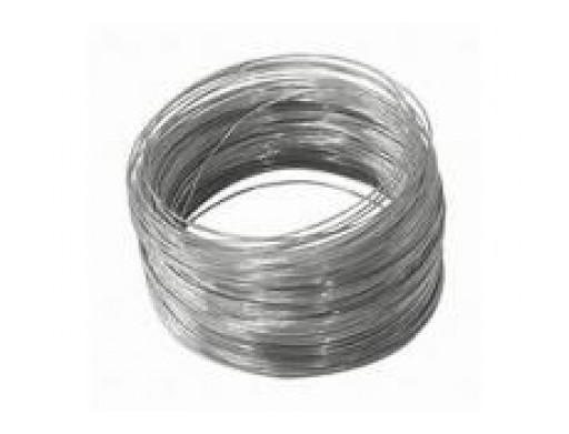 Galvanized Steel Wire Market Demand by 2025: QY Research