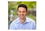 Matt Zall, Chief Investment Product Officer