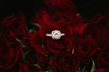 Safa Jewelers Expands Their Gabriel & Co. Bridal Jewelry Inventory Starting This Month