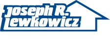 Joseph Lewkowicz Featured by Tampa Bay Times as Veteran North Tampa Realtor