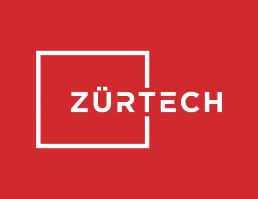 Zürtech Led by Nick Perzichilli Disrupts HealthWidget Customer Acquisition