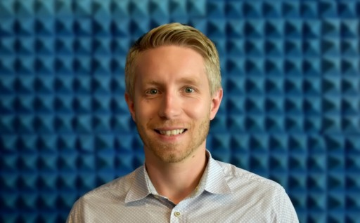 Armory Hires Alex Bello as VP of Product as Spinnaker Gains Enterprise Momentum