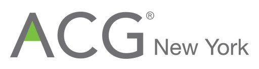 ACG New York Year-End Survey Reflects Positive Outlook for Middle-Market Firms Raising New Capital in 2020
