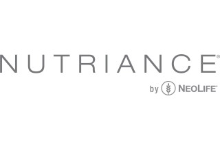 Nutriance by NeoLife logo