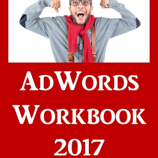 JM Internet Group Announces Book on Google AdWords Tops 30 Reviews on Amazon
