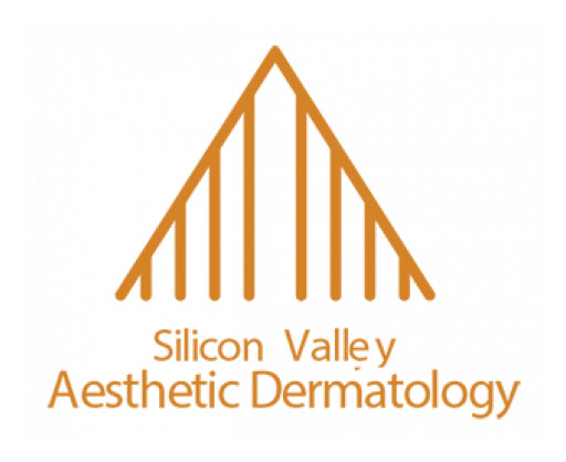 Silicon Valley Aesthetic Dermatology Announces New Page Focused on San Mateo Botox and Monthly Promotions for Spring 2021