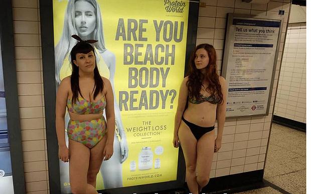 Contraindicaciones de fat burner woman photo 6