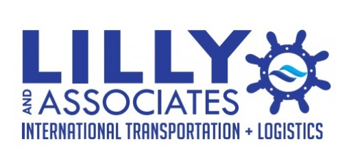 International Shipping Company, LILLY + Associates International, Opens a New Office in Mexico D.F.