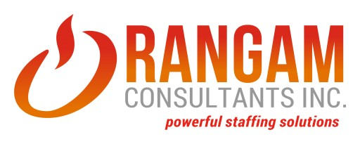 Rangam Consultants Receives the Best of Staffing Client Satisfaction Award 2016