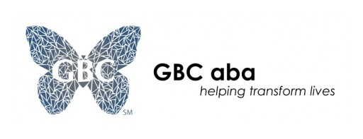 Gorbold Behavioral Consulting, Inc. (GBC Aba) Earns 2-Year Behavioral Health Center of Excellence Accreditation