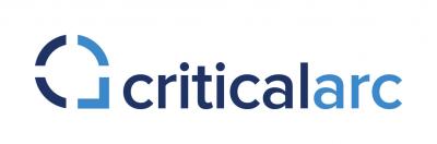 CriticalArc
