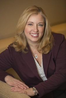Maria Rollins, CPA, MST has been named managing partner of KRS CPAs LLC in Paramus, N.J..