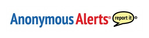 Anonymous Alerts Program Fits the Bill for the Recently Passed STOP School Violence Act