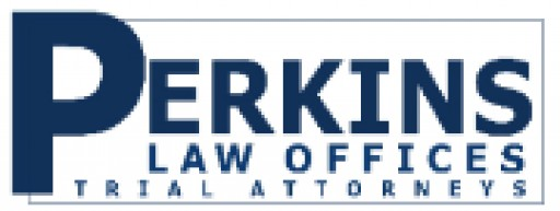 Perkins Law Offices Obtains $794,000 Judgment In South Beach Segway Accident That Left Elderly Resident Severely Injured