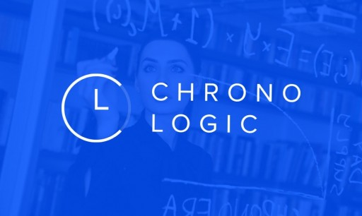ChronoLogic: The First Proof of Time Token on Ethereum Blockchain Announces Crowdsale