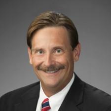 Greg Grubb