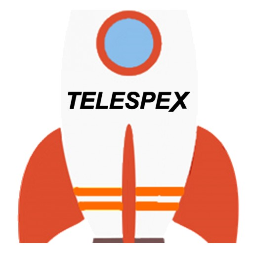 Telespex Launches School Program Offering Significant Discounts Since Drop in E-Rate Funding