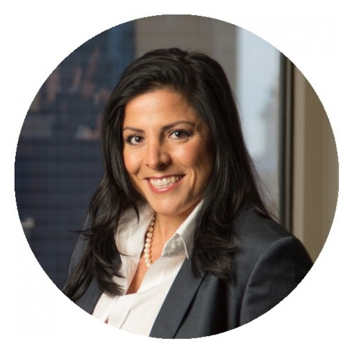 Attorney Natalie Khawam to Teach Whistleblowing at Tampa Bay Women CPAs Event