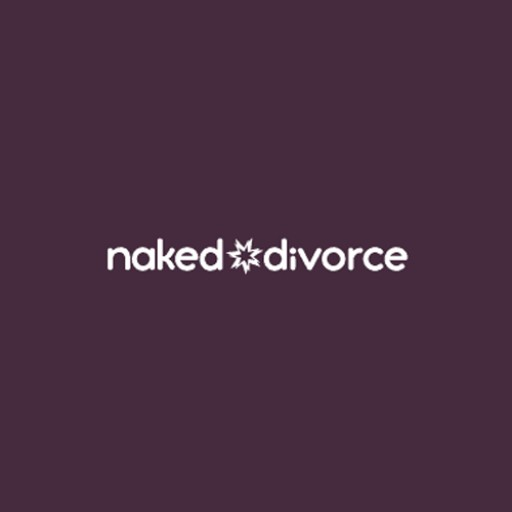 Naked Divorce -  New Ground-Breaking Divorce Retreats & Trauma Programmes Launching in 2018