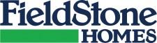 Fieldstone Homes Logo