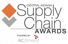 CISCA Logo