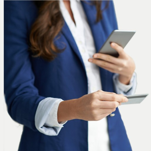 Datatel Launches IVR Payments Express for Businesses of All Sizes