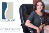 Dr. Jacqueline Aragon, from Plastica Tijuana, is on the best female plastic surgeons in Mexico.