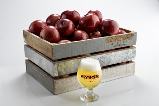 Gypsy Circus to Open Wild Cider Barrelhouse, First in Southeast