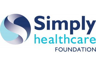 Simply Healthcare Foundation Logo