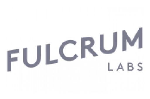 Fulcrum Labs Wins Four Awards in 2018 Brandon Hall Group Technology Excellence Awards