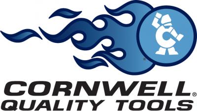 Cornwell Quality Tools