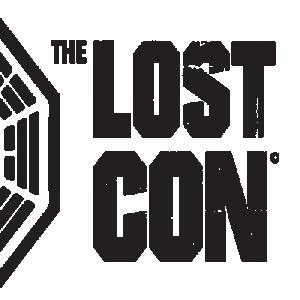 The LOST Con