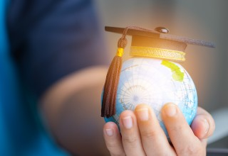 International Relations Education and Student Loans
