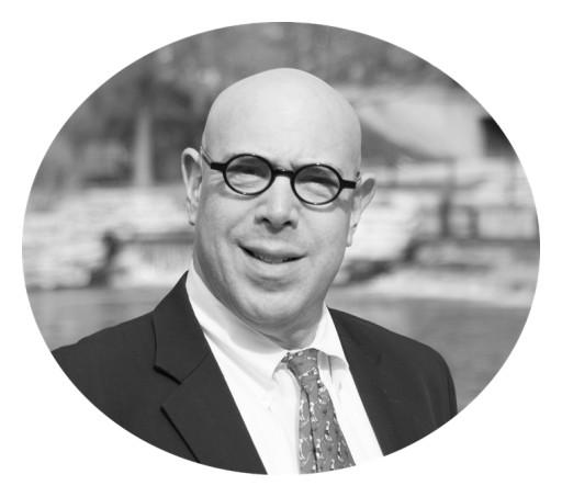 Richard Seline to Join Cimbria Capital as Senior Advisor