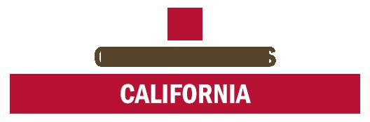 Car Title Loans California Announces Their New Spanish