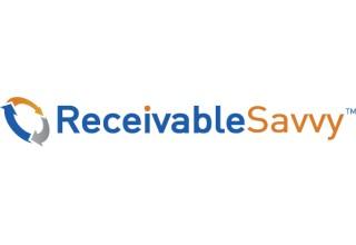 Receivable Savvy Logo