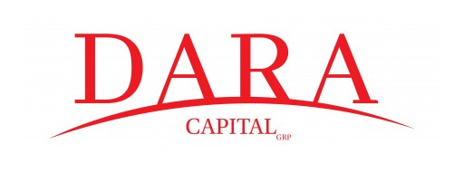 Self Employed? No Problem. Dara Capital Announces New Bank Statement Program
