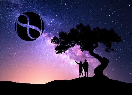 Neutrino Energy Group: Is Neutrino Energy the Same Thing as Free Energy?