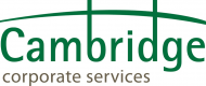 Cambridge Corporate Services