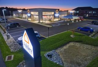 Millsboro HomeStore