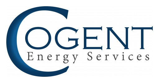 Cogent Energy Services Opens New Permian Basin Yard