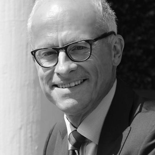 Cimbria Capital Announces Jens Ulrik Hansen as New Managing Director