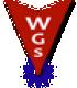 WGS Engraving & Graphics, LLC