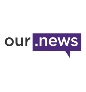 Our.News