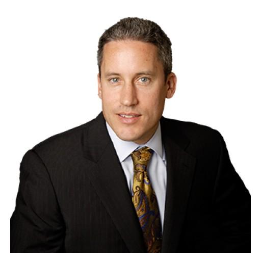Flex Technology Group Promotes Corey Rivard to President of FlexPrint, Inc.