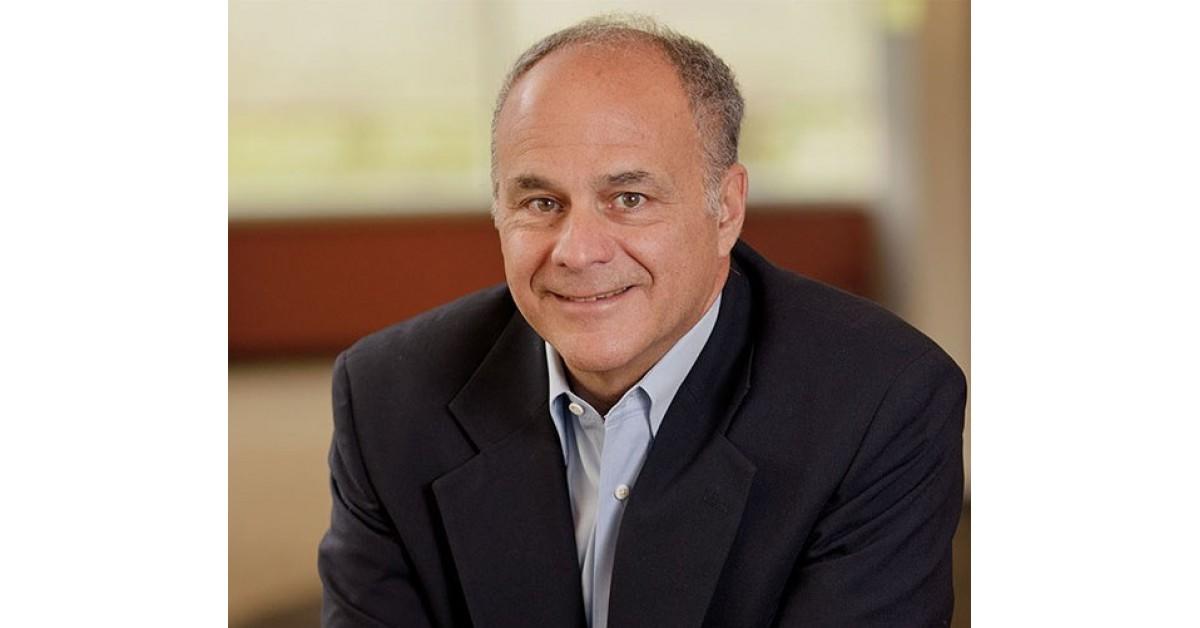 Robert Kerzner Joins Php Agency S Board Of Directors