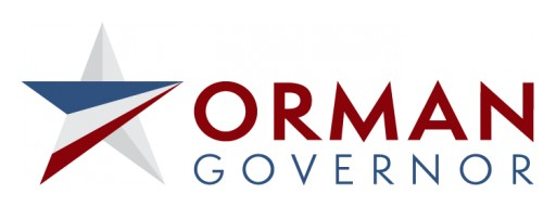 Greg Orman Formally Launches Independent Bid for Kansas Governor With New Digital Ad