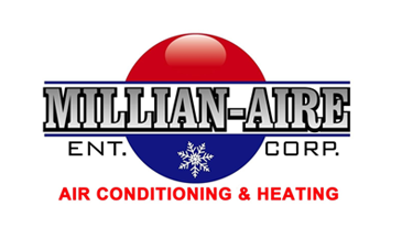 Look Out For Air Conditioning Service In Tampa And New